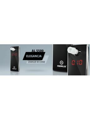 Alkomat AL 5500