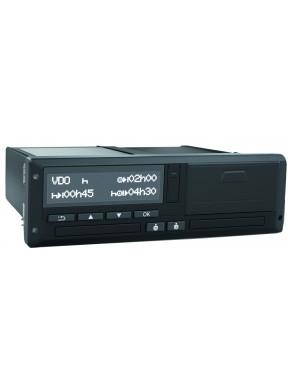 Tachograf Cyfrowy VDO Siemens AG 3.0