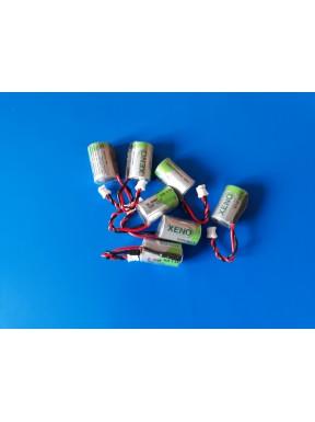 Bateria do tachografu cyfrowego XENO