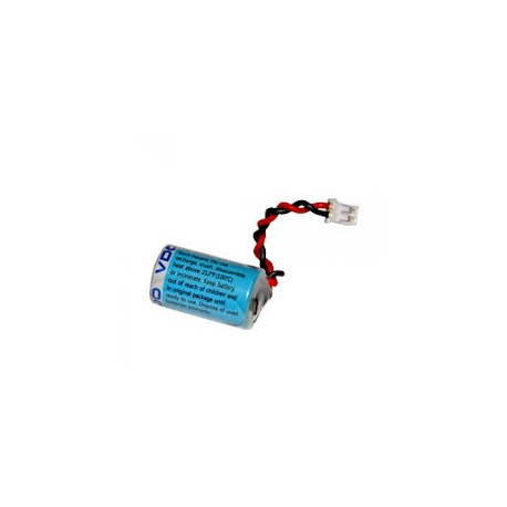 Bateria do tachografu cyfrowego SIEMENS